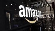 Amazon Türkiye'ye ne zaman geliyor? Tarih belli oldu