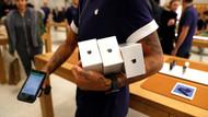 Apple en büyük iPhone ile geliyor