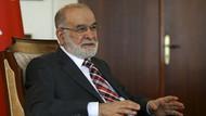 Karamollaoğlu, 40 yıllık dava arkadaşı Erbakan'ı anlattı