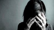 Zihinsel engelli kız hamile kalınca cinsel saldırı ortaya çıktı: 8 tutuklama