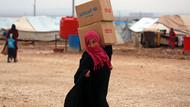 Suriyeli kadınlar insani yardım karşılığı cinsel ilişkiye zorlanıyor