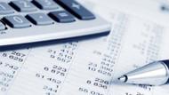 Devreden KDV iade edilecek: İşte yeni Katma Değer vergisi kanunu