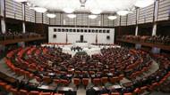 CHP ve HDP'den ortak tavır: İttifak düzenlemesi alt komisyona sevk edildi