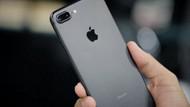 Apple, iPhone 7'deki o sorunu ücretsiz tamir edecek!