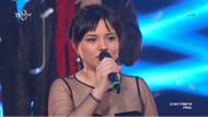 O Ses Türkiye 2018 şampiyonu Lütfiye Özipek kimdir?