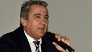 Mustafa Çulcu: Beşiktaş ve Fenerbahçe maçlarının hakemleri değiştirildi iddiası var