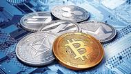 Kripto para piyasasında 500 milyar doları aşan kayıplar