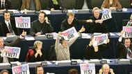 Fehmi Koru: AP, Avrupa'yla ilişkilerimizi iyice içinden çıkılmaz hale sokabilir