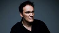Tarantino'nun tecavüzle suçlanan Polanski'yi savunduğu röportaj tepki çekti
