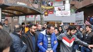 Eskişehir'de tramvaydaki taciz şüphelisi yakalandı