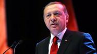 Erdoğan ve Karamollaoğlu bir araya geliyor