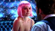 Natalie Portman skandal tacizleri ifşa etti