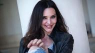 Boşanma kararı aldığı öne sürülen Hande Ataizi'den açıklama