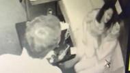 Gece kulübünde turiste tecavüze yeltenen garson tahliye edildi