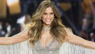 Victoria's Secret meleği podyumlara veda mı ediyor?