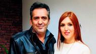 Yavuz Bingöl'ün kızı TRT'deki evlilik programının yapımcısı çıktı