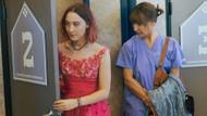 Oscar adayı Lady Bird hakkında ilgi çekici detaylar