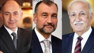 En zengin Dolar Milyarderi Türkler listesi açıklandı