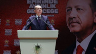 BBC muhabiri cuma namazından çıkanlara Erdoğan'ın güncelleme sözünü sordu