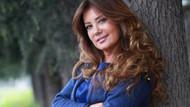 Yeşilçam'ım gamzeli güzeli Bahar Öztan kanserle savaşını anlattı
