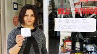 Talih kuşu 26. kez yine Muratpaşa'ya kondu