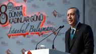 Fehmi Koru: Yüzde 99'u Müslüman bir Türkiye'de İslam, bir gündem maddesi olamıyor