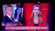 Show TV'nin o haberi Türkiye ile Güney Kore arasında kriz çıkardı