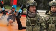 11 Mart Pazar reyting sonuçları: Survivor mı, Savaşçı mı?