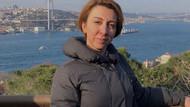 Konyalı pilot Melike Kuvvet, kumpas mağduruydu