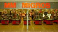 Migros, Uyum Marketler için ön görüşmeler yapıyor