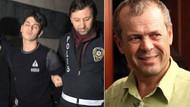 Yönetmen Mustafa Kemal Uzun'un katilinden mektup var!