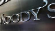 Moody's Koç Holding, Turkcell ve Doğuş Holding'in kredi notunu düşürdü