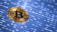 IMF Başkanından Flaş Bitcoin açıklaması