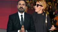 Gülben Ergen'in eski kocası Erhan Çelik hakkında mahkemeden flaş karar