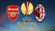 Arsenal - Milan maçı ne zaman, saat kaçta, hangi kanalda?