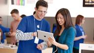 Apple 15 bin TL'ye eleman arıyor! Bu soruları soracak
