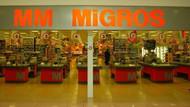 Migros, 73 marketi birden devraldı