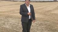 Çiftlik Bank tosunu Mehmet Aydın mağdurlara Uruguay'dan mesaj gönderdi