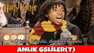 Fenerbahçe Galatasaray derbi capsleri sosyal medyayı salladı