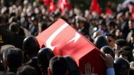 Diyarbakır ve Bitlis'ten acı haber: 3 şehit, 4 yaralı