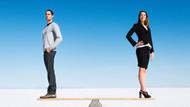 Kadın ve erkeklerin kişilikleri arasındaki farklar