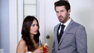 Demet Özdemir ve Furkan Palalı aşk mı yaşıyor?