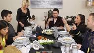 Yemekteyiz'de haftanın kazananı kim? İşte 2 Mart birincisi