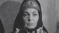 Yeşilçam'ın sert kadını Aliye Rona'nın hikayesine bakın
