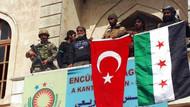 Fehmi Koru: Devlet, medyanın gazına gelmemeli