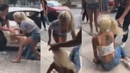 Sevgilimle nasıl yatarsın deyip genç kadını dövmüştü: Aldatılan kadının öfkesi 2. bölüm