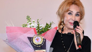 Ünlü kantocu Nurhan Damcıoğlu, gençlik sırrını paylaştı