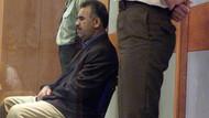 FETÖ davasında Abdullah Öcalan iddiası: İmralı'da görüştü