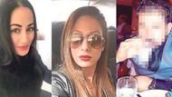 İzmir'deki sır ölümde kardeş konuştu: Adalet yerini bulacak
