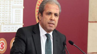 Şamil Tayyar duyurdu! Erdoğan talimatı verdi